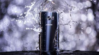 samsung-galaxy-s7-edge-product-hero-16